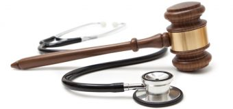 Is Healthcare Fraud Happening At Your Workplace? Here Are 3 Silent Clues To Watch Out For…