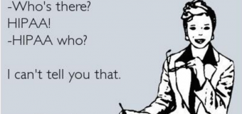 15 Nursing Ecards That Will Make You LOL