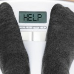 The Danger Rising Obesity Trends Have on Caregivers