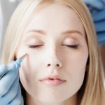 Essential Beauty Tips For Female Nurses