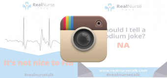10 Reasons You Should Be Following RNT on Instagram