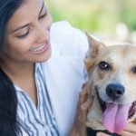 Man's Best Friend (and Healer): The Power of Pet Therapy