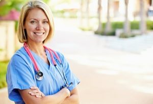 How to Survive Your First Year as a Nurse - Blog