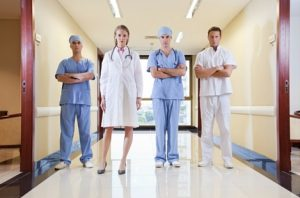 12 Best White Shoes for Clinicals - Blog