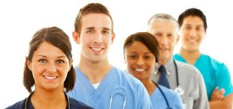 Happy National Nursing Assistants Day!