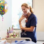 Career Spotlight: Neonatal Nurse