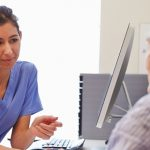 Career Spotlight: Legal Nurse Consultant