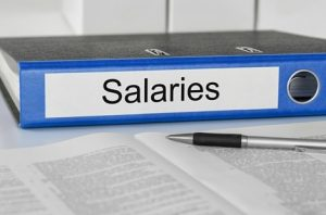 Salaries - by nursing type, by location - Blog (1)