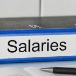 A Guide to Nurse Salaries