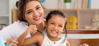 4 Tips for Being a Successful Single Parent and Nurse