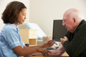 5-ways-to-deal-with-difficult-patients-blog-photo