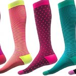 Compression Socks 101 for Nurses