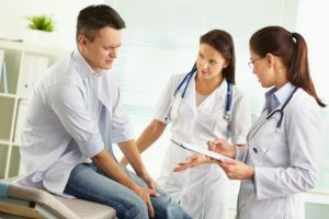 Things Nurses Need to Know About Pain Management - Blog