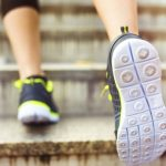 Feeling Fit: 4 Workout Tips for Nurses