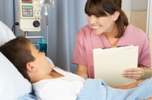 things-nurses-need-to-know-about-patient-safety_bp